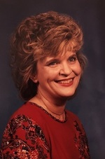 Barbara Gayle  Bradshaw (Smith)