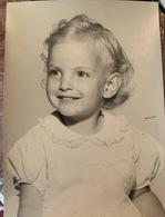 Cynthia Jaime