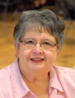 Ann Hepfner