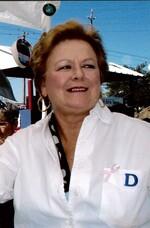 Darline Tindell  Smith (Allen)