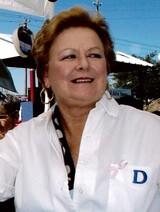 Darline Smith