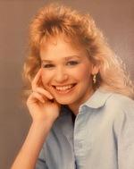 Kimberly Delyn  Hermis (Bedford)