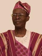 Joseph Olagundoye