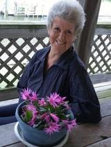 Barbara Sowell