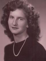 Juanita Holt