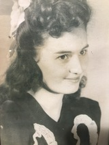 Marie Manuel