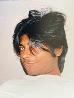 Denesh Nandlal