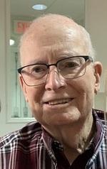 Payton Eugene  Stone