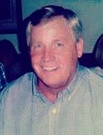 Joe Holzworth