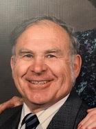 Bill Healer