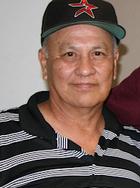 Ildefonso Silva