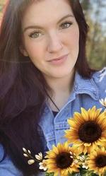 Jessica Megan  Williams