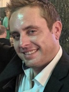 Cory Essman