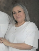 Annette Luna
