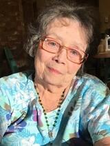 Margaret Quinones