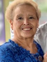 Gloria Barrera