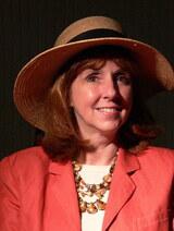 Kathy Hogan