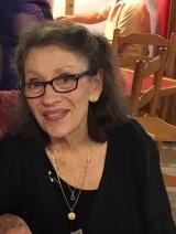 Susan Semary