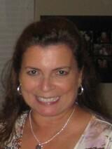 Patricia Hickey