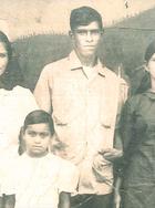 Jacobo Pineda