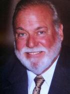 Robert Furlough