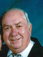 Harold Lawson
