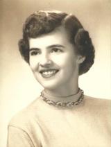 Patricia Keilman