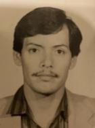 Candido Maldonado