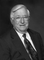 Bobby L.  Murray Sr.