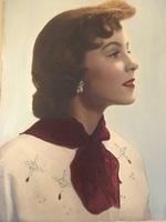 Margaret Ann  Rivette (Wallace)