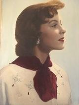 Margaret Rivette
