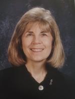 Jessie Chevalier