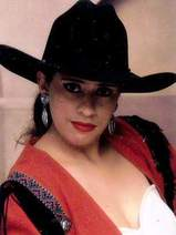 Christina Arzola