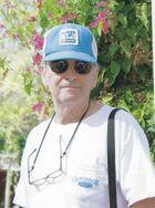 John Salerni