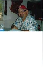 Jose  Esparza