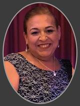 Guillermina Moya